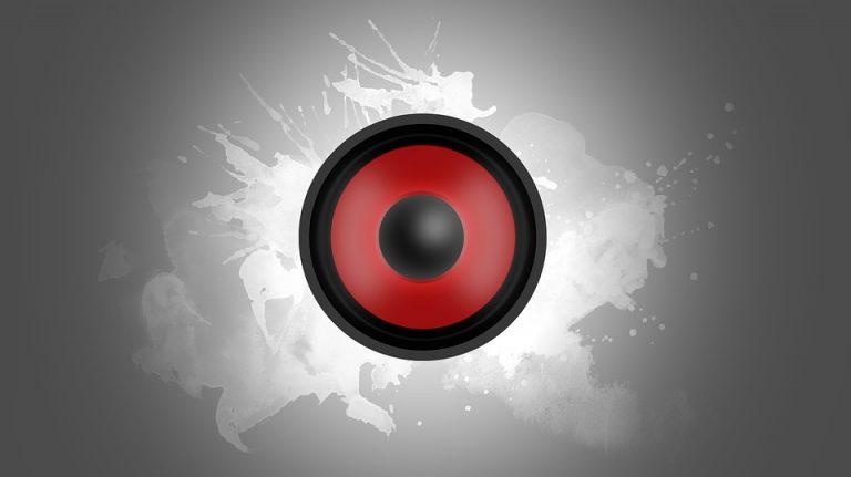 Come scegliere uno stereo per la casa