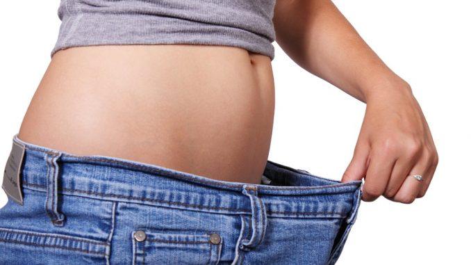 Come intervenire con il body contouring dopo un intervento di chirurgia bariatrica
