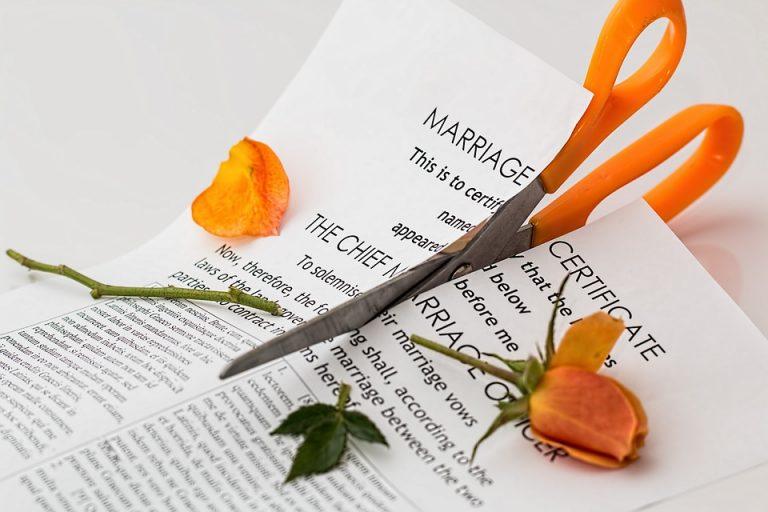 Come ottenere un accordo prematrimoniale