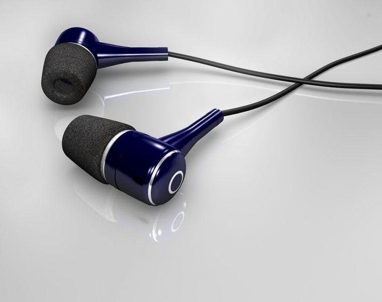 Come scegliere gli auricolari wireless