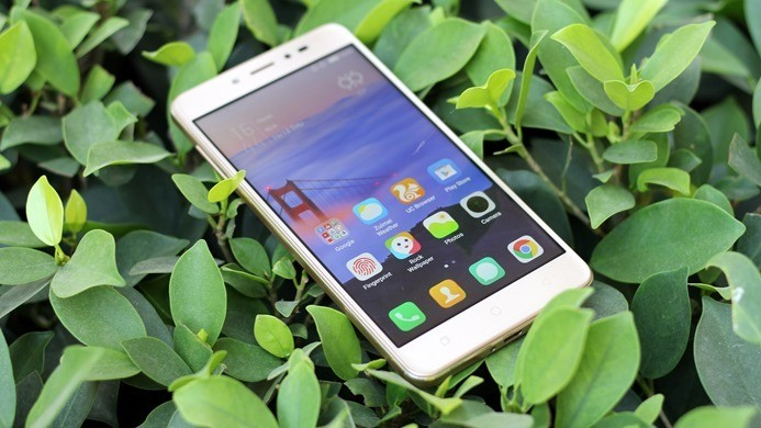 coolpad-note-5-12