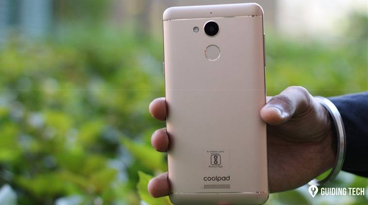 coolpad-note-5-5