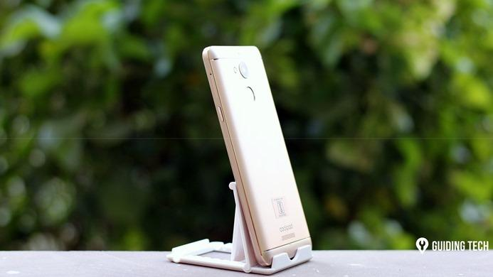 coolpad-note-5-9