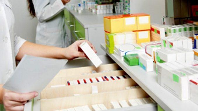 Farmaco antireflusso gastrico: ritirato dal mercato