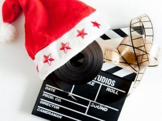 film-che-usciranno-in-periodo-natalizio