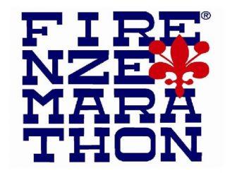 Firenze: il programma dettagliato del Marathon Expo