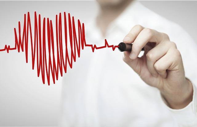 Come trovare e misurare il battito cardiaco da soli