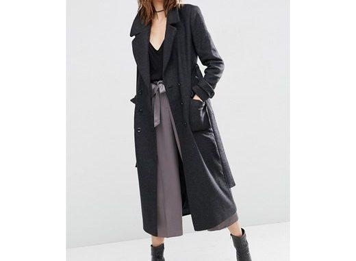 I520x490 asos cappotto midi con cintura grigio asos neri con tasche 520x381
