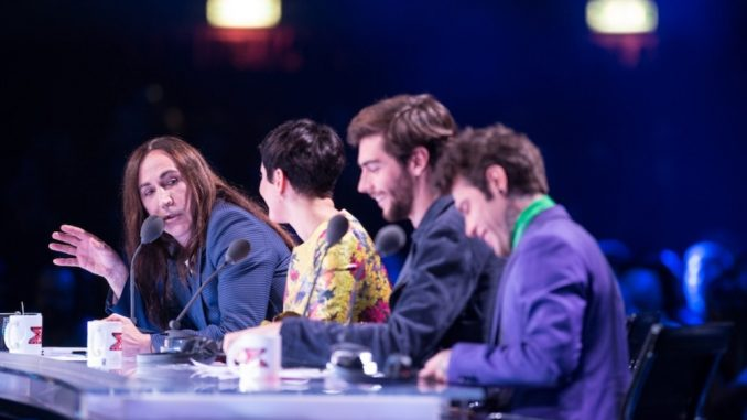 Il top e il flop del quinto Live di X Factor