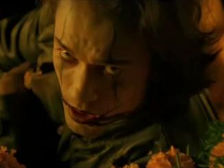 Chi interpreta Eric dopo la morte di Brandon Lee in Il Corvo