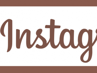 Instagram: profili con più followers