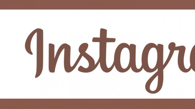 Instagram: profili con più followers
