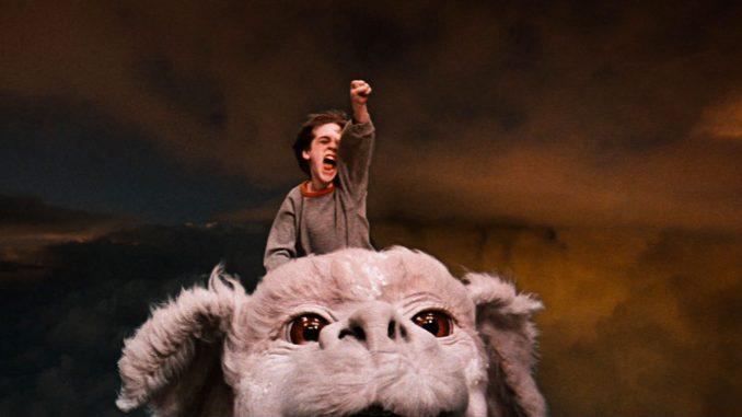 La Storia Infinita compie 37 anni:10 curiosità sul film