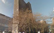 Casa di Manhattan
