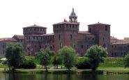 Castello di San Giorgio (Mantova)