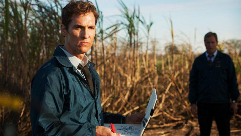 True Detective: 10 curiosità della serie