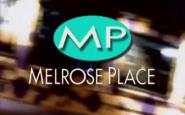 melrose_place_sigla