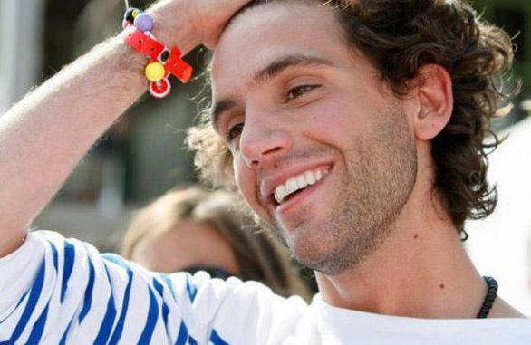 Mika: chi è il fidanzato del cantante?