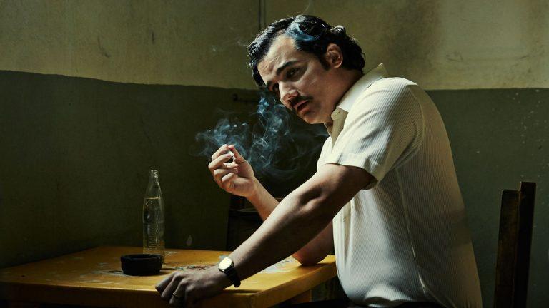 Narcos: figlio Escobar elenca errori serie