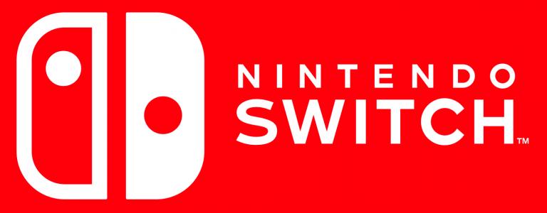 NIntendo Switch: offerte online