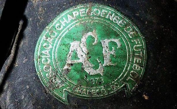 Chapecoense e altre squadre di calcio morte in incidenti aerei