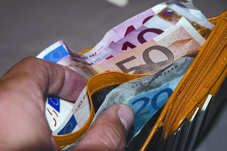 Rom Roma: scoperto patrimonio di 5 milioni di euro
