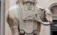 roma_vandalismo-su-statue-ed-elefantino