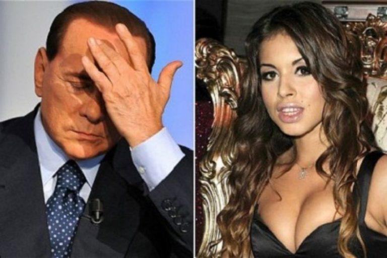 Scandali sessuali dei politici nella storia