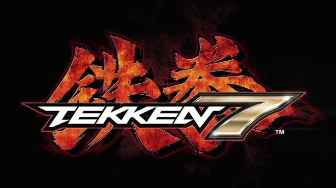 Tekken 7: uscita e personaggi
