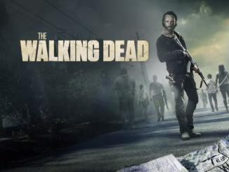 The Walking Dead 7
