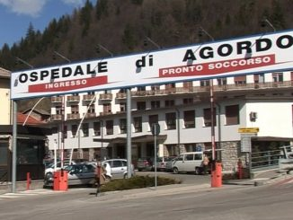 Treviso: primario chiede 3 mila euro per operare al menisco