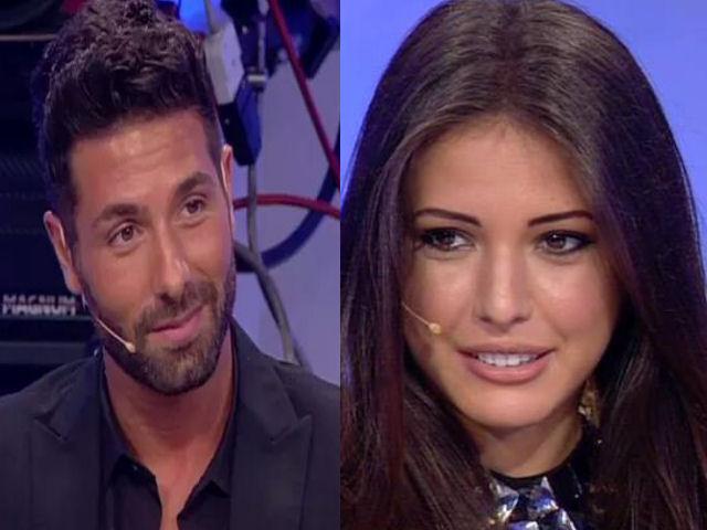 Uomini e Donne, la perfezione di Luca e la segnalazione su Claudio D'Angelo