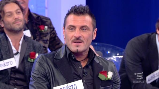 Tina Cipollari sbotta contro Stefano De Martino