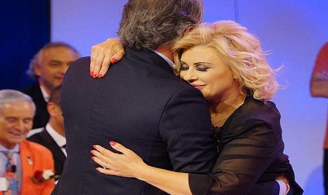 Uomini e Donne, un'altra delusione per Francesco e la sorpresa di Tina a Giorgio