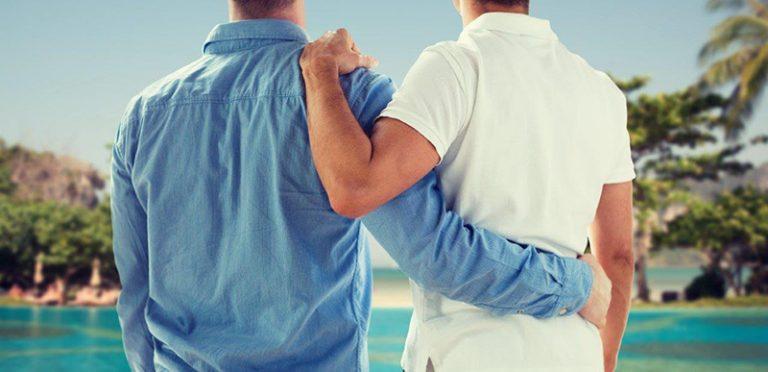 omosessualità latente segnali