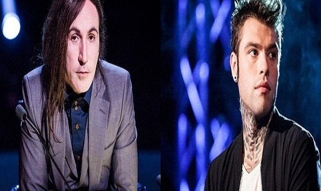 X Factor, doppia eliminazione e Lorenzo Fragola ospite COMMENTA