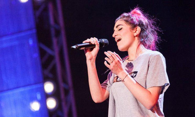 X Factor, i dubbi su Fedez e Rochelle