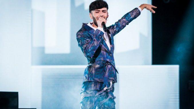 X Factor, il resoconto della puntata di ieri