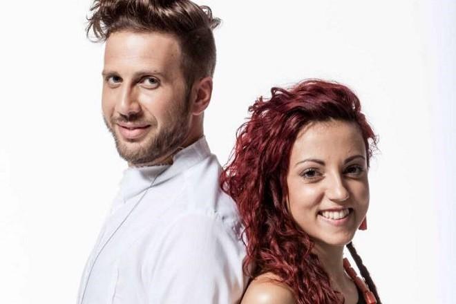X Factor, il ritiro dei Daiana Lou dal talent
