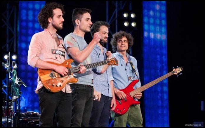 X Factor, i pareri dei fan sull'eliminazione dei Les Enfants