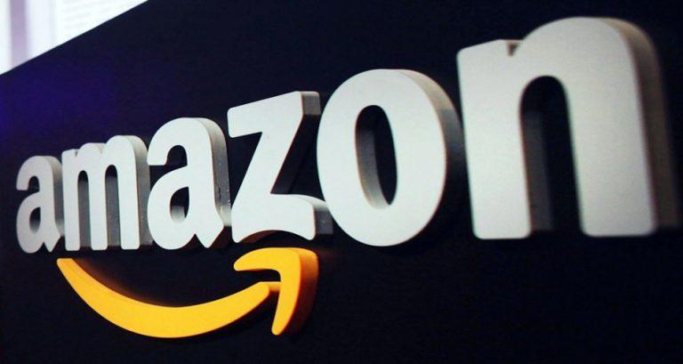 Amazon Gaming Week: videogiochi scontatissimi