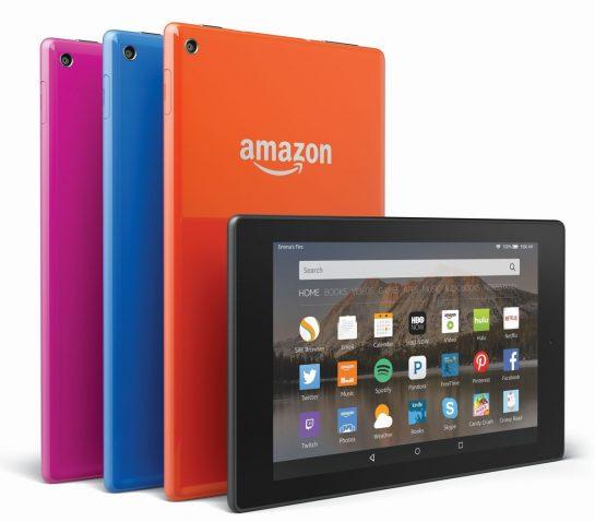 amazon fire hd 8 tablet 545x478