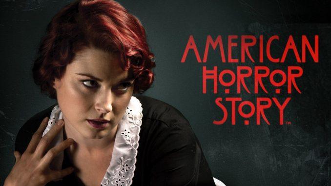 American Horror Story: colonna sonora