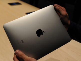 Libro Apple: racconta design nei 20 anni dell'azienda