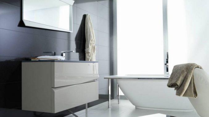 Come scegliere il bagno Ikea perfetto