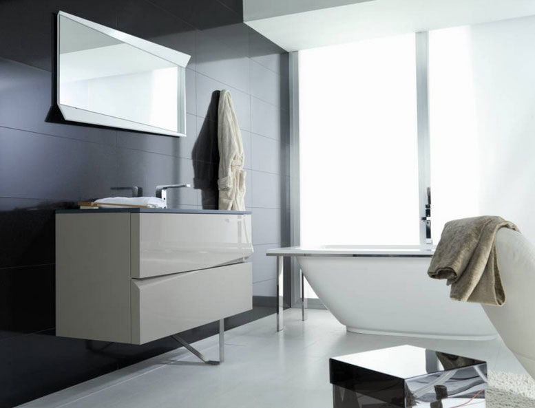 Come scegliere il bagno ikea perfetto - Specchi bagno torino ...
