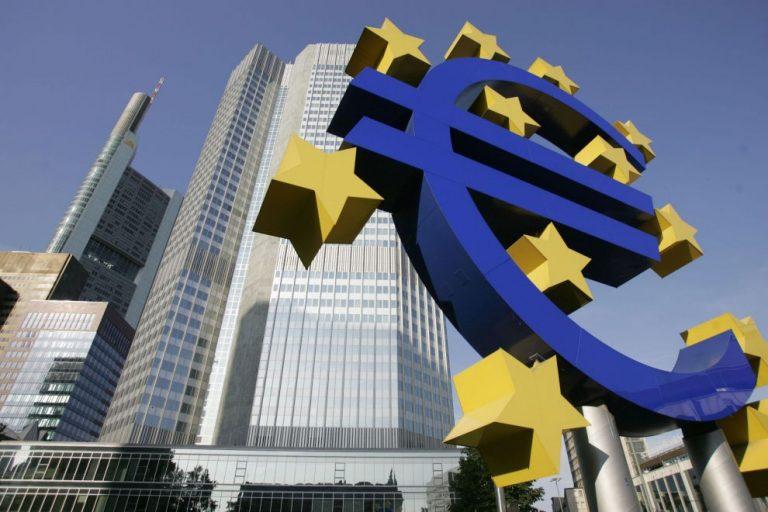 banca-centrale-europea bce
