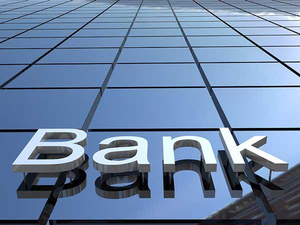 banche-bond-subordinati
