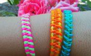 braccialetti-scooby-doo-fai-da-te_ng2