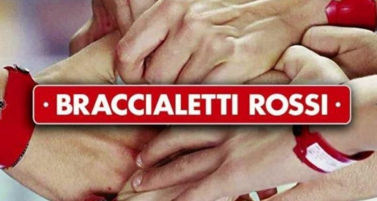 Braccialetti Rossi sigle stagioni: testo